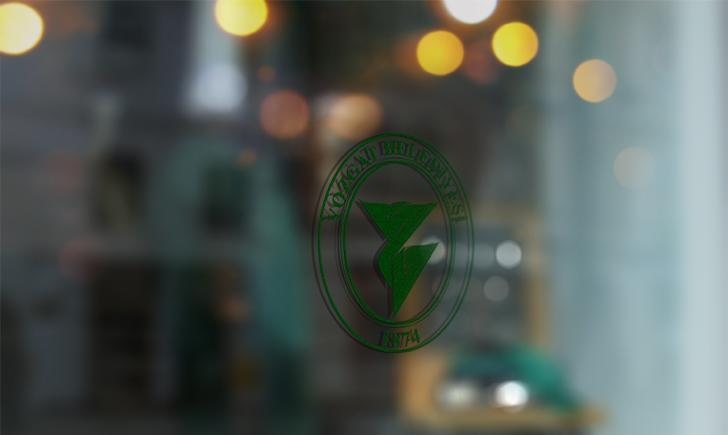 Yozgat Belediyesi Vektörel Logosu