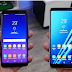 Cara Reset Pabrik / Hard Reset Samsung Galaxy A8 dan A8 Plus, begini caranya