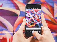 Kumpulan Aplikasi Edit Foto Terbaik di Android