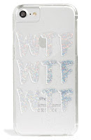 http://shop.nordstrom.com/s/skinnydip-wtf-iphone-6-7-6-7-plus-case/4577255?origin=keywordsearch-personalizedsort&fashioncolor=SILVER