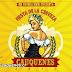 """""""Tomo como Rey"""" estará en la Primera Fiesta de la Cerveza de Cauquenes"""