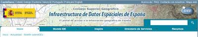 http://www.idee.es/boletin-sobre-ides