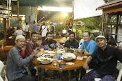 Penguatan SDM Pengurus, DKJ Bakal Studi Banding ke 3 Kota
