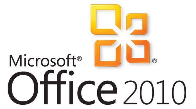 Tài liệu tự học Office 2010 đầy đủ nhất (Excel 2010, Word 2010,…)