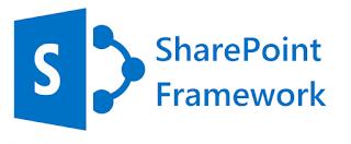 afahru.com - SPFx logo