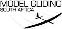 Model Gliding South Africa