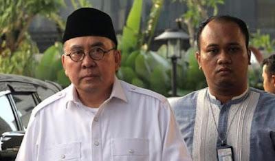 Gencar-menyuarkan-pemberantasan-korupsi-Gubernur-Bengkulu-terjaring-OTT-KPK