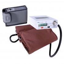 Ambulatory Blood pressure and heart rate monitor