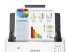 How to download Epson WorkForce DS-575W drivers