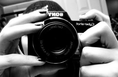 4 Tips Untuk Tangkap Gambar Ala Pakar Fotografi Bagi Blogger