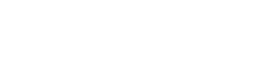 GOBO Transport & Logistics