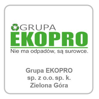 https://ekopro-grupa.pl/