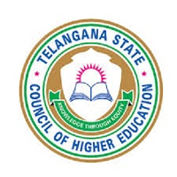 Telangana EAMCET Notification