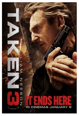 Download Film Taken 3 (2014) EXTENDED BluRay 720p Ganool Movie