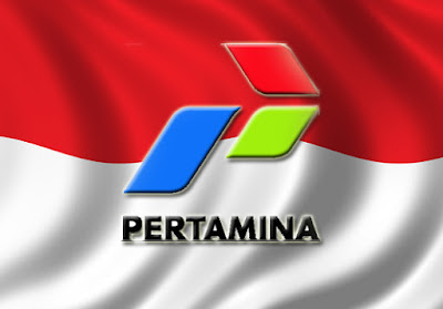 Lowongan Kerja PT Pertamina