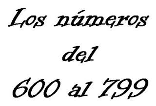 http://cplosangeles.juntaextremadura.net/web/edilim/curso_2/matematicas/numeros09/numeros09.html