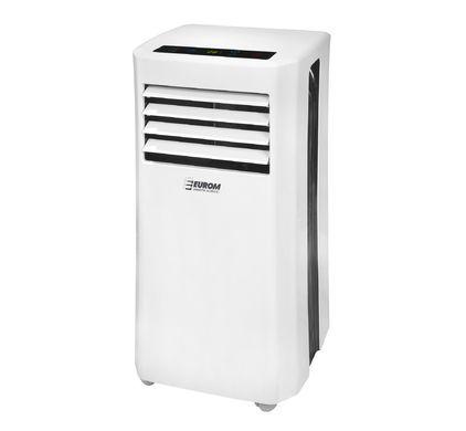 beste airco voor thuis (woonkamer, slaapkamer of klein kantoor, Deco ideeën