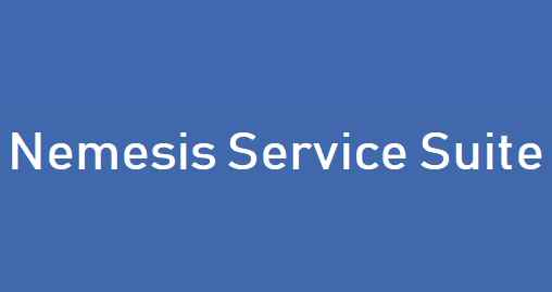 Nemesis-Service-Suite-NSS-Latest-Version