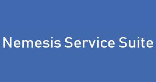 Nemesis-Service-Suite-NSS-Latest-Version
