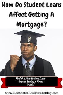 Louisville Kentucky Va Home Loan Mortgage Lender Kentucky