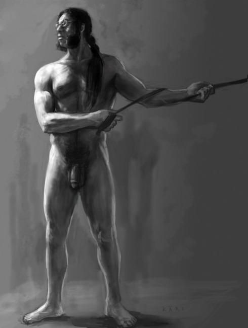 nude male figure skaters jpg 1200x900