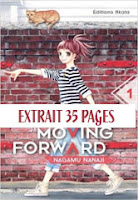 http://blog.mangaconseil.com/2017/03/extrait-moving-forward-35-pages.html
