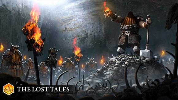 endless-legend-pc-screenshot-www.deca-games.com-2