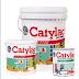Daftar Harga Cat Tembok CATYLAC (ICI)  5 Kg, 25 Kg Terbaru 2016
