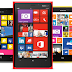 "Now Available !! ""Lumia Black"" Update untuk Nokia Lumia 625 Indonesia"