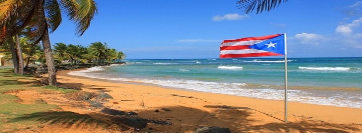 Crisis fiscal en Puerto Rico afecta dominicana