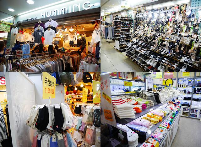 Seoul Korea Travel Guide Korea Trip Itinerary Amp Tips