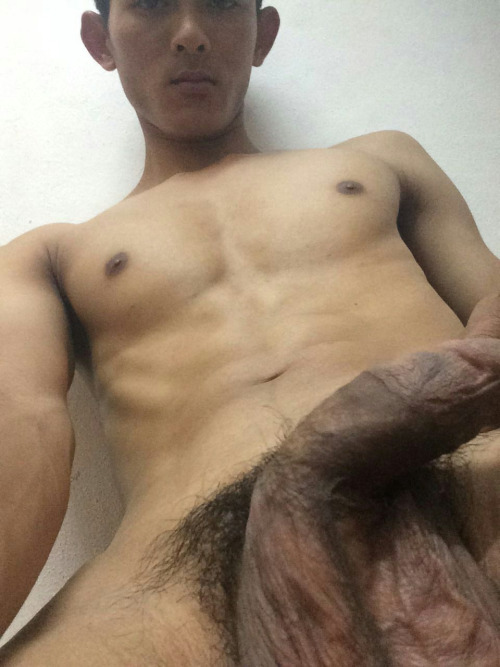 Malay guy sex video