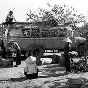En route pour Da Nang. I0000_6J_JYriR5c
