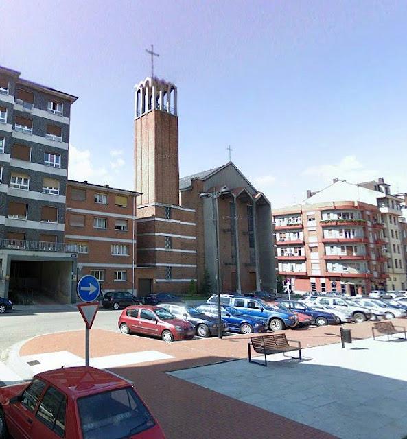Mieres (Asturias).