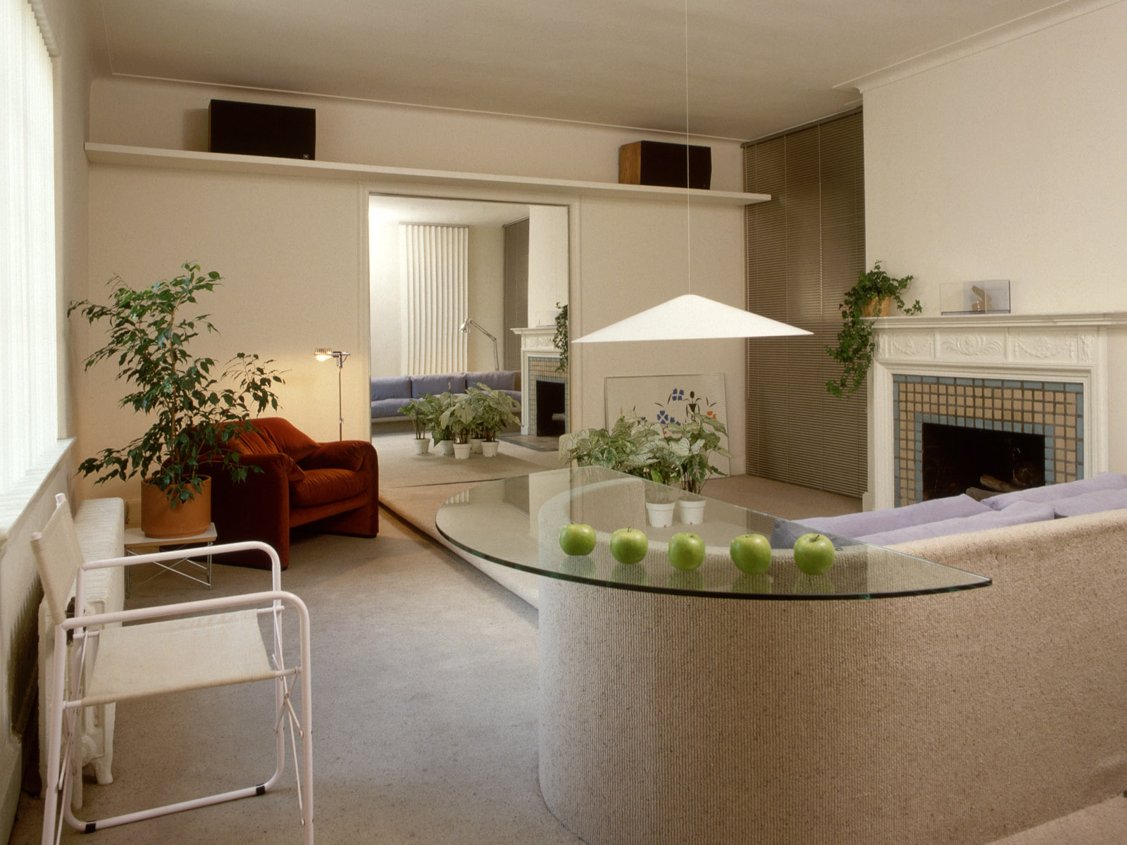 interior design hd wallpapers hd wallpaper. Black Bedroom Furniture Sets. Home Design Ideas
