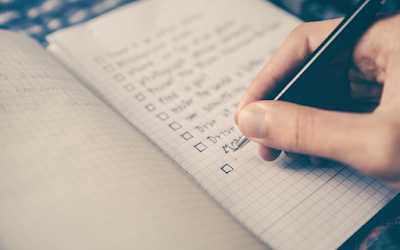 Excel工具更新》理財成果視覺化,把動力轉成財富力