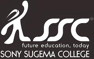 Loker Lampung Sebagai Guru di Sony Sugema College Bandar Lampung Mei 2016 Terbaru
