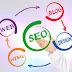 Praktik terbaik untuk mengkualifikasikan peluang tautan Anda