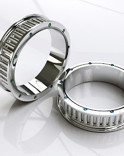 Mens Engagement Rings Tungsten