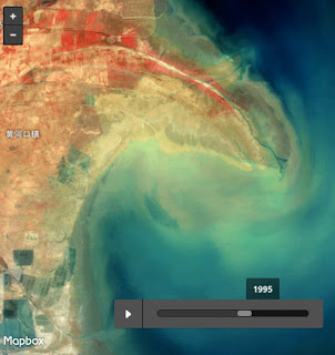http://www.citylab.com/weather/2016/03/china-yellow-river-delta-erosion-transform-mapbox-1979/472977/