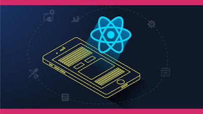 Best Udemy course to learn React Native - The Practical Guide