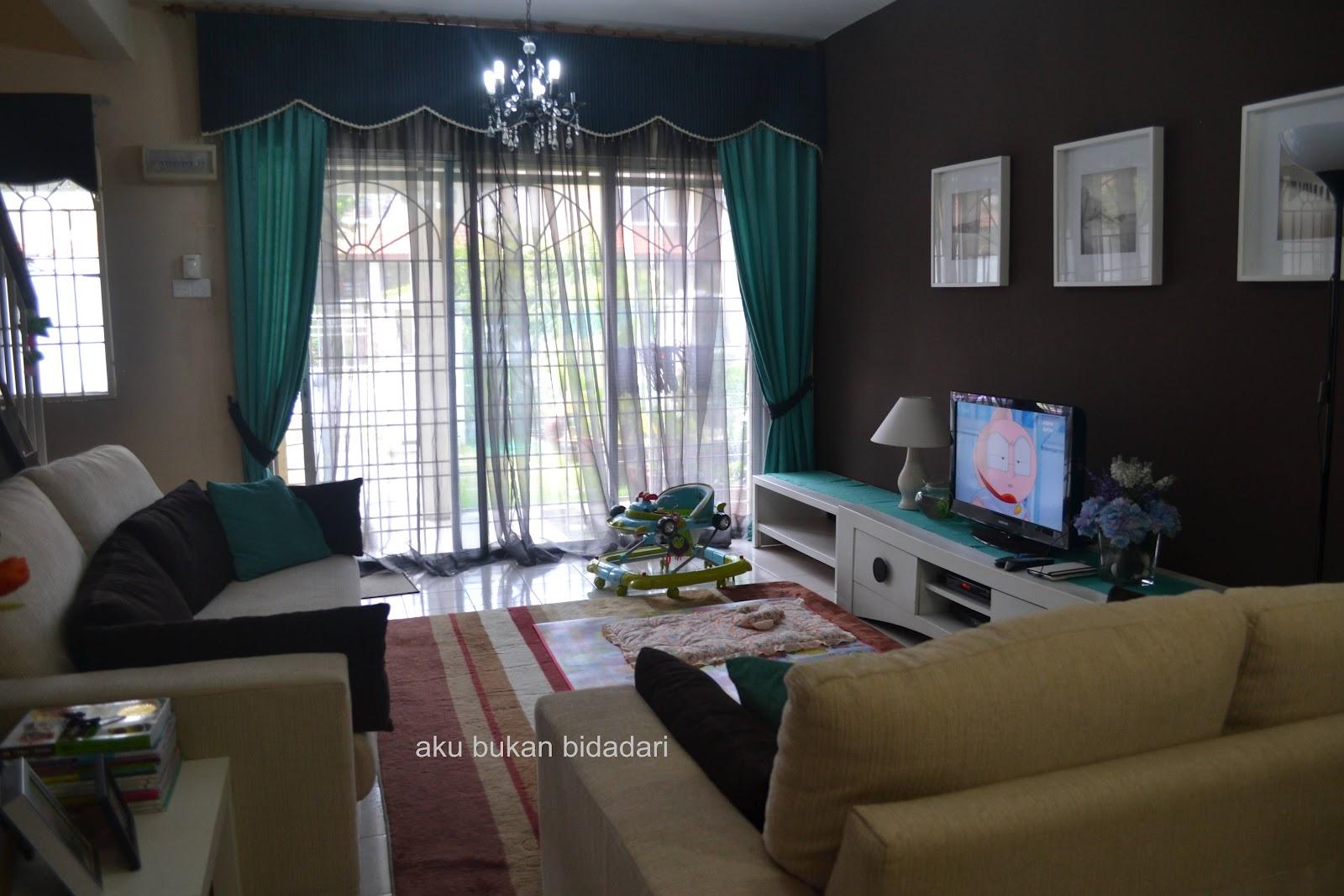 Sofa L Shape Yang Murah Harga Sofa Office Dan