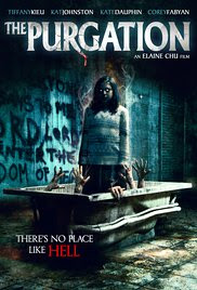 The Purgation (2015) Subtitle Indonesia