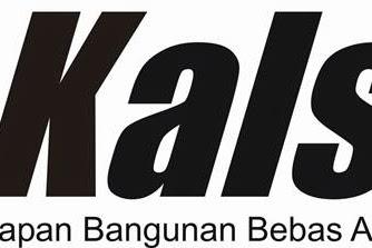 Lowongan Toko Kalsi Pekanbaru Agustus 2018