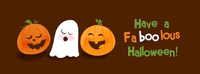 Happy Halloween Pictures 2016 For Facebook