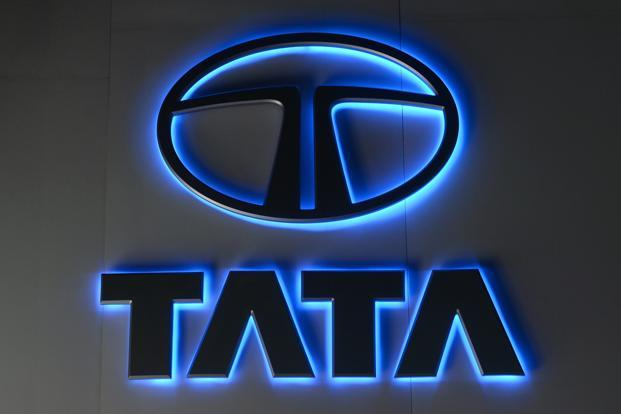 www.BodhiBooster.com, Tata sacks Cyrus Mistry, www.SandeepManudhane.org