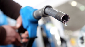 Why Gas Prices are Going Higher in California