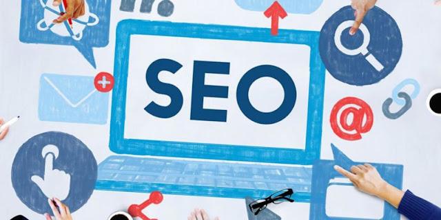 Penting Gak Backlink Untuk SEO Blog ? Ini Penjelasannya!!