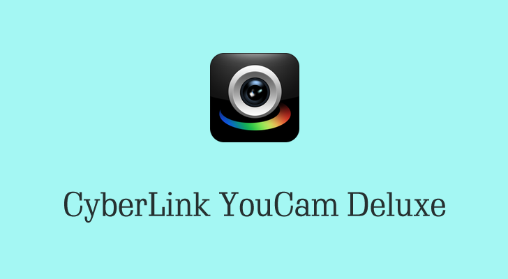 cyberlink youcam free download for windows 10 full version crack