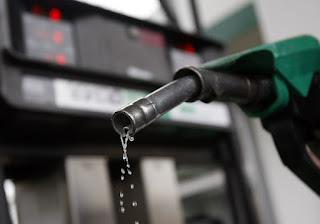 Petrobras anuncia altas de 1,7% na gasolina e de 1,1% no diesel